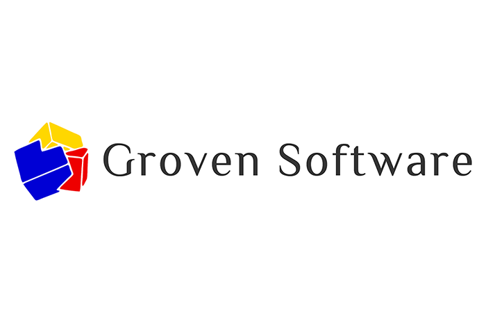 Groven software